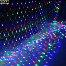 decoration lights for party decorative party lights