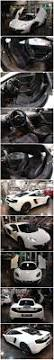 182 best cool cars images on pinterest car cool cars and dream cars