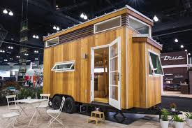 tiny house studio vina s sol pod mobile studio tiny house blog