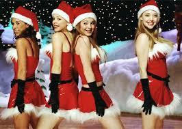 classic christmas movies classic christmas movies vintage old holiday films
