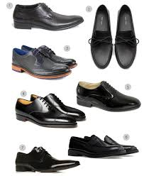 wedding shoes groom 21 gorgeous wedding shoes for grooms weddingsonline
