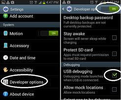 how to root any android phone easily like galaxy s3 s4 htc one - Can You Jailbreak An Android