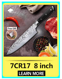 best place to buy kitchen knives where to buy kitchen ceramic knife cooking set 3 4 5 6 inch
