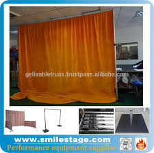 wedding backdrop equipment list manufacturers of backdrop drape buy backdrop drape get