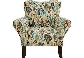 Turquoise Accent Chair Accent Chairs For Living Room Modern With Arms Etc