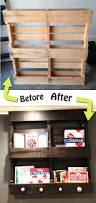 Diy Ideas For Small Spaces Pinterest 237 Best Small Space Living Images On Pinterest Home Home Decor