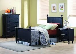 Bedroom Sets For Small Bedrooms - furniture for small bedrooms endearing bedroom sets for small