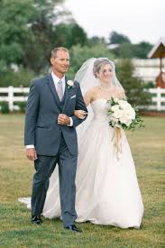 best 25 father of the bride ideas on pinterest mens