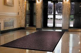 No Trax Wipe Your Paws Entrance Mats Flooringinc Blog
