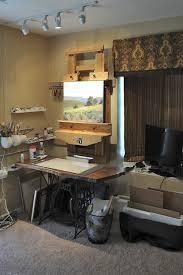 small studios art in small studios