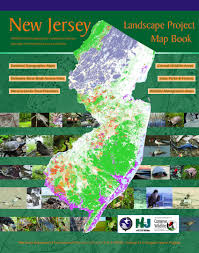 New Jersey landscapes images Njdep division of fish wildlife new jersey landscape project jpg
