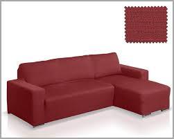 excellent housse de canape meridienne décor 874844 canapé idées