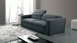 le meilleur canapé lit canap couchage quotidien meilleur de meilleur canapé lit couchage