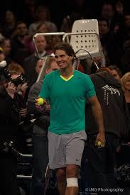 2013 ATP World Tour