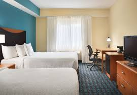 2 bedroom suites near mall of america hotels near mall of america fairfield inn suites minneapolis