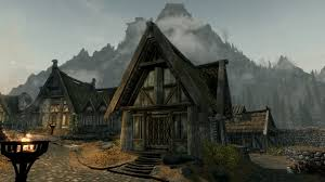 skyrim best house decorations house interior