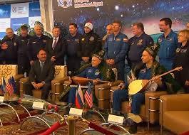 international space station november 2013 spaceref