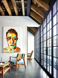 Affordable Interior Design Nyc Apartments Pretty Apartment Interior Design Upper East Side New