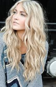 hair trend 2015 hair length amazing main hair trends for fall 2015 new hairstyle