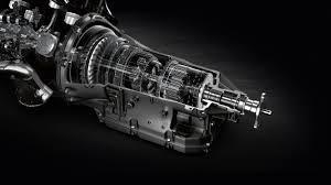 lexus isf engine isf bbs wheels keyfeatures 1204x677 isf271 2014 lexus