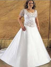 beach wedding dresses plus size pictures ideas guide to buying