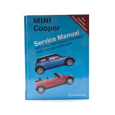 bavarian autosport bentley repair manual mini cooper u0026 mini cooper s
