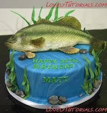 12 best groom cake ideas images on pinterest groom cake cake