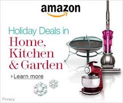 amazon black friday promos 66 best christmas black friday images on pinterest black
