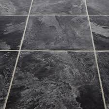 Bathroom Flooring Vinyl Ideas Bathroom Flooring Black And White Bathroom Vinyl Flooring Home