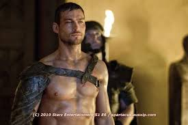 spartacus blood u0026 sand images spartacus 1x06 hd wallpaper and