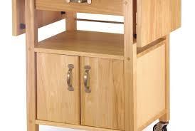 graceful figure custom made kitchen cabinets enjoyable coffee