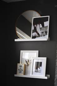 Meijer Home Decor The Home Décor You Need To Build A Trendy Gallery Wall
