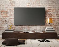 Credenza Tv Minimalis 6 Elements To Consider For Your Entertainment Center Hotpads Blog