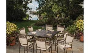 Wrought Iron Bistro Table And Chairs Furniture Black Square Contmporary Steel Steel Patio Chairs