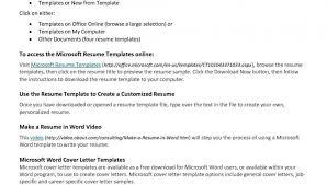 sle resume for mba application mba marketing resumes mba resume objective statement