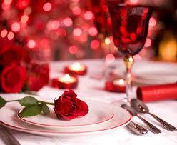 cena al lume di candela ristoranti a catania per una cena romantica a lume di candela
