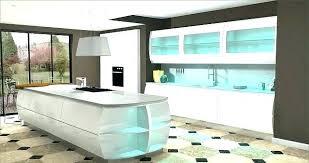 kitchen furniture design software 20 20 cabinet design software kitchen 20 20 kitchen design 10