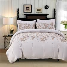 Cheap Bedspreads Sets Popular Bedding Sets Single Buy Cheap Bedding Sets Single Lots
