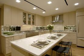 lowes kitchen design tags cool creative kitchen designs superb