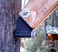 157 best tree house images on pinterest treehouses children and