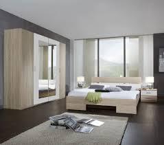 Schlafzimmer Angebote Haus Renovierung Mit Modernem Innenarchitektur Schönes