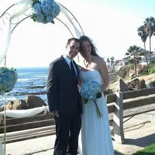 wedding arches san diego blossoms 24 photos 33 reviews florists 891 turquoise st