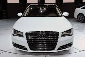 audi price all the latest information audi cars q8 price list