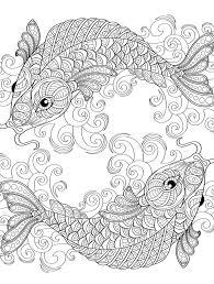 splendid design inspiration grown coloring book johanna basford