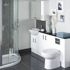 really small bathroom ideas bathroom tile ideas for small bathrooms pictures very small