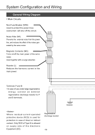 rcd wiring diagram wiring diagram simonand