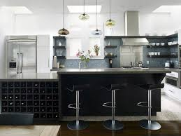 Black Kitchen Light Fixtures by Kitchen Modern Kitchen Pendant Lights And 49 Hanging Light