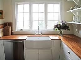 ikea countertop kitchen ikea kitchen countertops and 24 ikea kitchen countertops