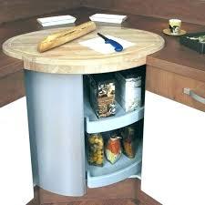 meuble d angle pour cuisine armoire d angle pour cuisine meuble d angle rangement cuisine d