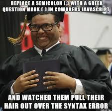 Evil Memes - evil genius meme on imgur